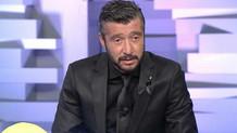 Tümer Metin'den bomba iddia: Soldado Arabistan'a...