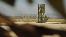 Kommersant: Suriye hava sahası İsrail uçaklarına kapatılıyor