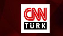 CNN Türk'te flaş ayrılık