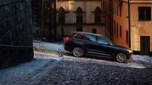 İsveç devi Volvo İran'dan çekildiğini açıkladı