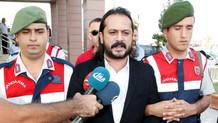 Emrah Serbes tahliye mi olacak? MHP'nin af teklifi kimleri kapsıyor?