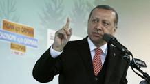 Muharrem Sarıkaya: MHP'nin af teklifindeki o maddeye AK Parti soğuk bakıyor