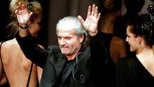 İtalyan moda devi Versace Michael Kors'a satıldı