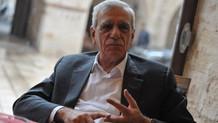 Ahmet Türk: CHP'ye katkı sunmak istiyoruz ama kendileri bu katkıyı reddediyor
