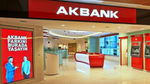 Sabancı Ailesi'nde Akbank krizi!