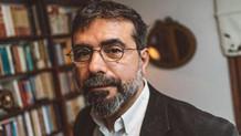 Dücane Cündioğlu: 20 yıl sonra bir daha insanlar İslam, din, sakallı, cübbeli görmek istemeyecekler