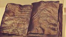 Hayrettin Karaman, Barnabas İncili'ni sordu: Genelkurmay Karargahı'ndaydı, şimdi nerede?