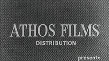 Fransız yönetmenden Kırkpınar Yağlı Güreşleri'nde striptiz şovlu kısa film