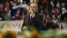 Erdoğan: İçimizdeki gafiller bu oyunda figüranlık yaptı