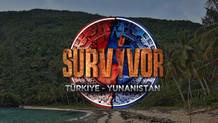 İşte Survivor 2019'un ikinci yarışmacısı! Eski yarışmacının ikizi...