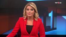 TRT Ana Haber'i deneyimli spiker Işıl Açıkkar sunacak