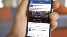 Telefondan Facebook videosu nasıl indirilir?