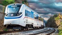 Demiryolu işçilerine yüzde 26 zam yolda