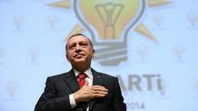 Erdoğan'dan kırgın AK Partili hamlesi!