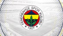 Fenerbahçe'den Cüneyt Çakır açıklaması: Önyargılı hakemliğe son verilmeli