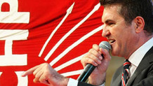 Son dakika: Mustafa Sarıgül CHP'den istifa ediyor! Hangi partiden aday?