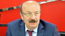 Bekaroğlu'ndan CHP ile İYİ Parti arasındaki Üsküdar krizi iddialarına cevap