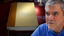 Yılmaz Özdil'den Cumhuriyet yazarına kitap tepkisi: Cehennem çukuruna odun taşıdı