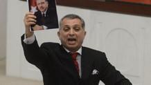 AKP'li Metin Külünk: Partimiz 31 Mart'ta hayal kırıklığı yaşayabilir
