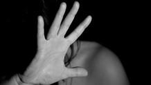Ünlü müzikalde yönetmene oyuncudan cinsel saldırı suçlaması