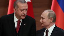 Rus basını: Erdoğan elini versen kolunu kurtaramayacağın türden politikacılardan biri