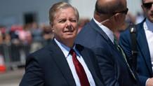 Türkiye'ye yaptırım tasarısını hazırlayan Senatör Lindsey Graham kimdir, ne kadar etkili?