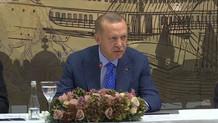 Erdoğan: Etkisiz hale getirilen teröristlerin sayısı 490 oldu