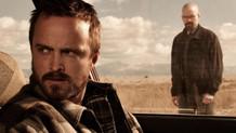 Breaking Bad'in Jesse Pinkman'ı Aaron Paul'den El Camino itirafları
