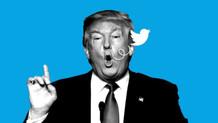 Trump saçmalamaya devam ediyor: Bırakın Suriye ve Esad Türkiye ile savaşsın
