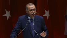 Erdoğan WSJ için yazdı: Başkaları harekete geçmezken…