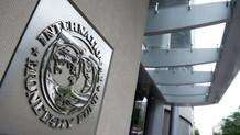 Son dakika: IMF Türkiye için büyüme tahminini açıkladı