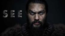 See dizisi Game of Thrones'un tahtına göz dikti