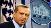 Erdoğan: Pence ve Pompeo dışında kimseyle görüşmem