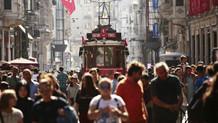 Türkiye en az din adamları ve siyasetçilere, en çok bilim insanlarına güveniyor