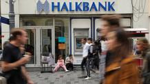Trump Erdoğan'ın ricasıyla Halkbank için devreye girdi, aylarca süren görüşmeler sonuçsuz kaldı