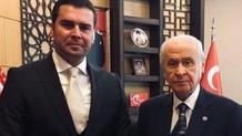 MHP'li Yalçın'ın oğlunun ölümüyle ilgili 3 gözaltı