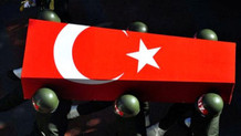 Türkiye İran sınırında alçak saldırı: Bir askerimiz şehit