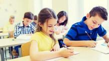 Okullarda ilk ara tatil ne zaman başlayacak? Okullar ne zaman kapanacak?