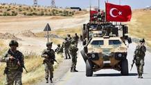 Fehmi Koru: İsrailli kaynak Suriye müdahalesinin sonucunu bildi
