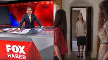 18 Ekim 2019 Reyting Sonuçları: Fatih Portakal, Hercai, Arka Sokaklar lider kim?