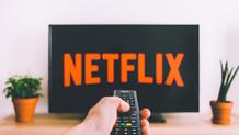 Netflix, şifrelerini başkalarıyla paylaşan kullanıcılar için kötü haber