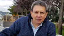 Mithat Bereket gazeteciliği neden bıraktığını açıkladı