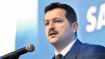 Ahmet Hakan: Gözümüzle gördük, Arınç'ın damadı FETÖ örgütlenmelerinin göbeğinde yer alan isimdi
