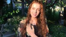 Demokrasi şehidi Ahmet Taner Kışlalı'nın kızı Nilhan Nur Kışlalı ilk kez konuştu
