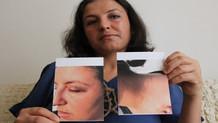 Bir annenin feryadı: Emine Bulut gibi çocuklarımın önünde ölmek istemiyorum