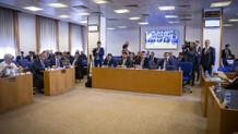 BDDK'nın hangi yetkileri Merkez Bankasına devrediliyor?