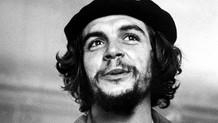Che Guevara vefatının 52. yıl dönümünde anılıyor! Che Guevara kimdir?