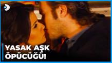 Diyanet'ten Türk dizilerine şok tepki: Çarpık ilişkiler