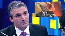 Nedim Şener Fehmi Koru'nun o sözlerini hatırlattı! Ama o hala gazeteci