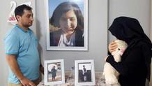 CHP: Şaban Vatan ve gazeteciler derhal serbest bırakılmalıdır